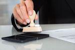 Wydanie interpretacji podatkowej: przepisy zgodne z Konstytucją