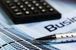 Inwentaryzacja w firmie: outsourcing oszczędza czas i pieniądze?