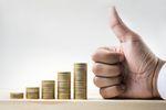 5 cech inwestora, który osiągnął sukces