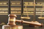 Inwestor kontra gmina: kto i kiedy ma prawo wnieść do sądu skargę?