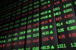 GPW: inwestorzy indywidualni omijają akcje
