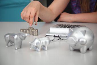 Inwestorzy na GPW w 2015 r.