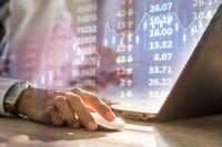 Co daje nowa ustawa o obrocie instrumentami finansowymi?