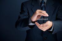Inwestorzy patrzą nie tylko na wyniki finansowe
