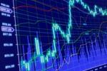 Rynek NewConnect nie zawsze łaskawy dla inwestorów