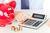 Oszczędzanie pieniędzy: niewiedza zmniejsza zyski