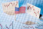 Hossa na giełdzie. GPW jak Wall Street?