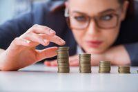 Inwestowanie na giełdzie: 3 spółki na okres świąteczny