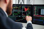 Inwestowanie na giełdzie? Pomyśl o Jamajce