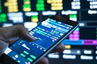 Inwestowanie na giełdzie: analiza spółki ATM Grupa