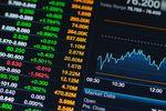 Inwestowanie na giełdzie: analiza spółki CD Projekt