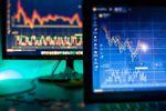 Inwestowanie na giełdzie: analiza spółki ERGIS
