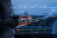 Inwestowanie na giełdzie: analiza spółki FERRO