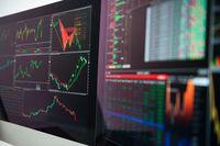 Inwestowanie na giełdzie: analiza spółki Grupa Azoty