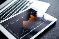 Inwestowanie na giełdzie: analiza spółki Mercor