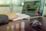 Inwestowanie na giełdzie: analiza spółki OEX