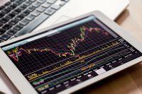 Inwestowanie na giełdzie: analiza spółki OPONEO.PL
