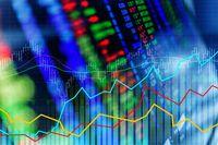 Inwestowanie na giełdzie: analiza spółki Orbis
