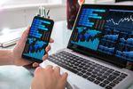 Inwestowanie na giełdzie: analiza spółki Orlen