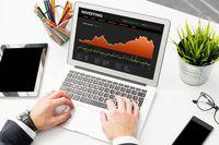 Inwestowanie na giełdzie: analiza spółki PlayWay