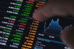 Inwestowanie na giełdzie: analiza spółki Wawel S.A.