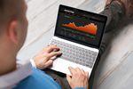 Inwestowanie na giełdzie: analiza spółki Wielton