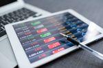 Inwestowanie na giełdzie: kup i trzymaj czy strategia ISR?