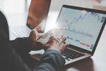 Inwestowanie na giełdzie - lipiec 2018
