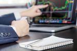 Inwestowanie na giełdzie - lipiec 2019