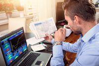 Inwestowanie na giełdzie ma męską twarz. Jaki jest inwestor giełdowy 2016?