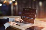 Inwestowanie na giełdzie - maj 2019