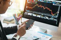 Inwestowanie na giełdzie - marzec 2019