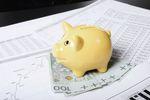 Inwestowanie na giełdzie: nie ma chętnych na nowości