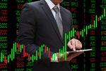 Inwestowanie na giełdzie - październik 2017