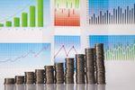 Regularność - sposób na inwestycje giełdowe