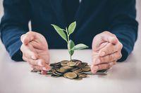 Czym jest fundusz pieniężny?
