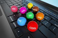 Czy inwestowanie w domeny ma sens?