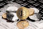 Czy inwestycja w kryptowaluty ma sens?