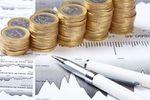 Czy istnieją bezpieczne fundusze inwestycyjne?
