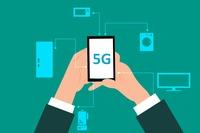 Czy warto inwestować w 5G i inne technologie?