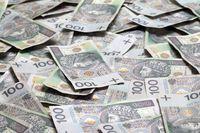 Czy wiesz, co banki robią z twoimi pieniędzmi?
