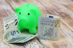 Depozyt albo nic, czyli inwestowanie pieniędzy po polsku