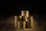 Dobry fundusz obligacji firm nie może być mały i tani