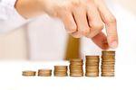 Dywersyfikacja portfela: fundusz hegdingowy