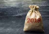 Perspektywy inwestycyjne 2019