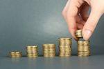 Fundusz mieszany lepiej zrobić samemu