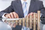 Fundusze akcji polskich: TFI każą sobie słono płacić