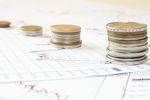 Fundusze dłużne zarabiają najwięcej