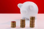 Fundusze i lokaty bankowe dla niewtajemniczonych: jak obliczyć zyski?