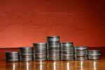 Fundusze inwestycyjne: czego się obawiamy, na co liczymy?